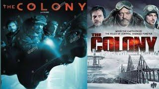 Latest hollywood movie tamil dubbed 2020 | tamil hollywood movie | New Tamil dubbed hollywood movie