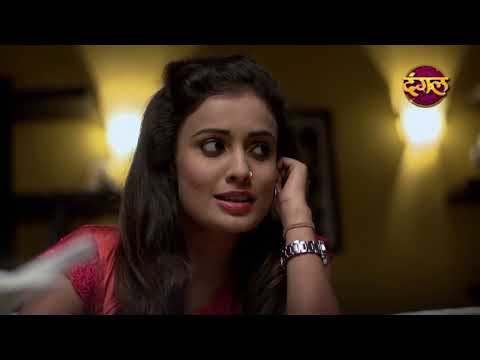 Crime Alert episode monika chowdhury