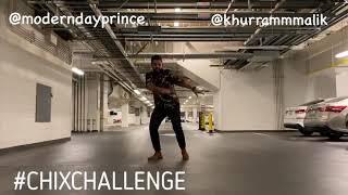 Tory Lanez x T-Pain - Jerry Sprunger (Dance Video) | #ChixChallenge