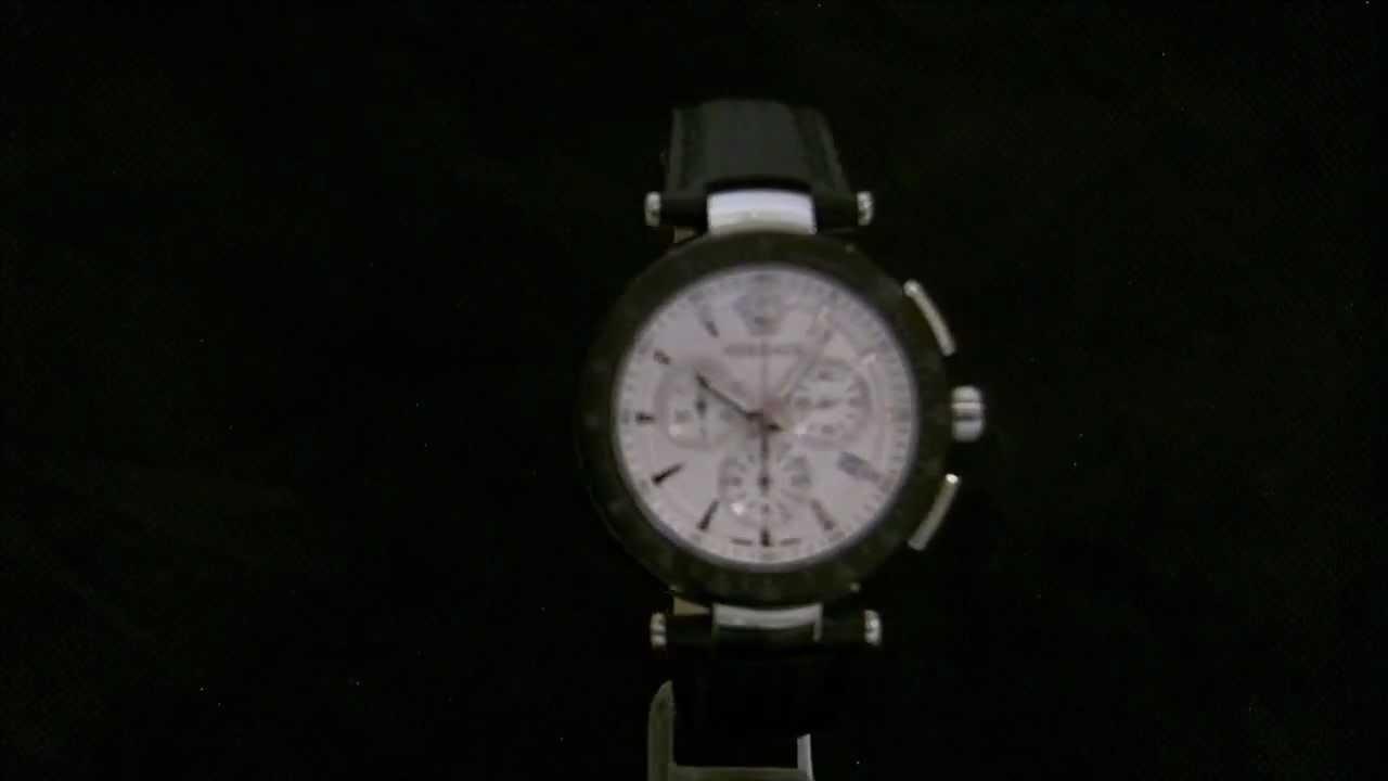 Коллекция часов Versace Mystique рекомендации