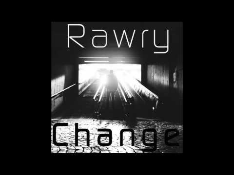 Rawry - Change (Original Mix) [XTRXX]