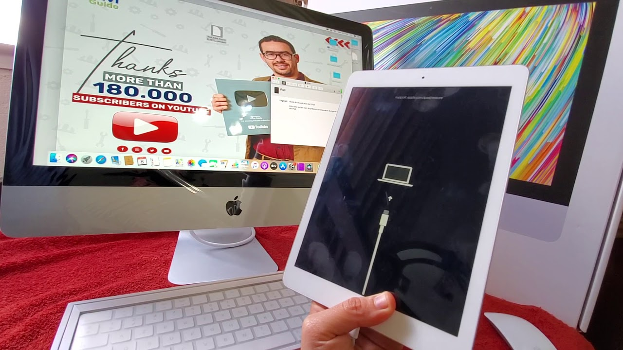NEW Jailbreak iOS 13.4 Checkra1n ! Jailbreak iOS 13 Tutorial And Add Cydia  - Ipad Jailbreak 2020