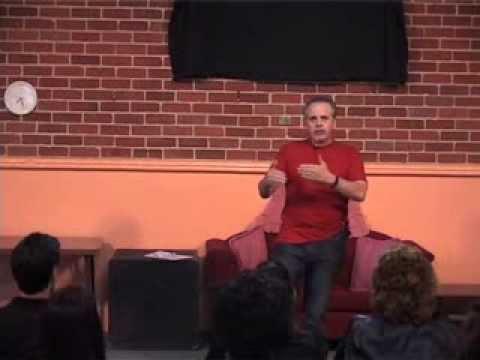 Acting classes Melbourne | Drama courses in Melbourne School