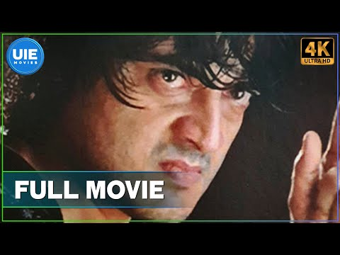Varalaaru Tamil Full Movie