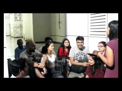 Shubhi Tewari - IIM INDORE,MUMBAI CAMPUS