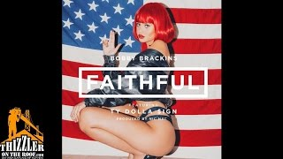 Bobby Brackins ft. Ty Dolla Sign - Faithful [Prod. Nic Nac] [Thizzler.com]