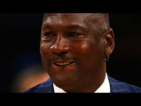 The Real Reason Nobody Wants To Buy Michael Jordan's Mansion
