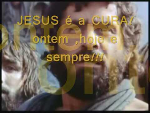 el-hombre-roberto-carlos-jesus-cristo-salvador