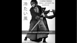 Gio Buot Tim - Chanh Manh