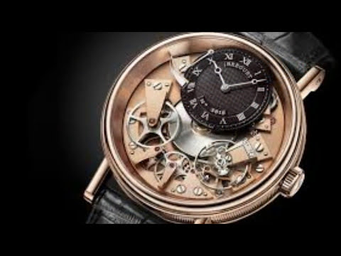 top 10 luxury watches || top 10 watches || watches brand