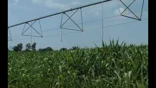 Abilene Kansas Farm for Sale