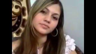 чеченские девушки самые красивые