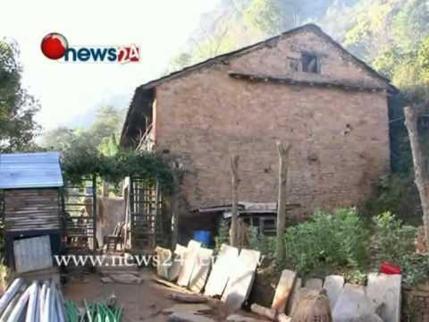 नुवाकोटको कृषि क्रान्ति : 'Agriculture Revolution of Nuwakot' POWER NEWS With Prem Baniya.