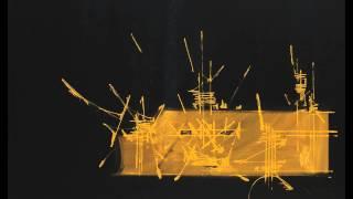 Luca Francesconi - Etymo (for soprano, electronics and ensemble) (1994)