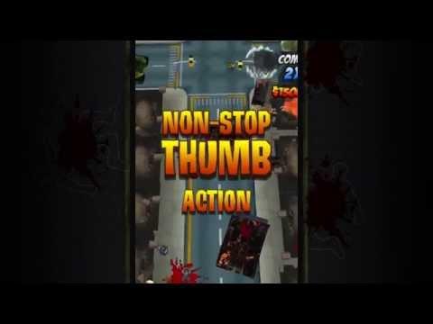 ThumbZilla 1