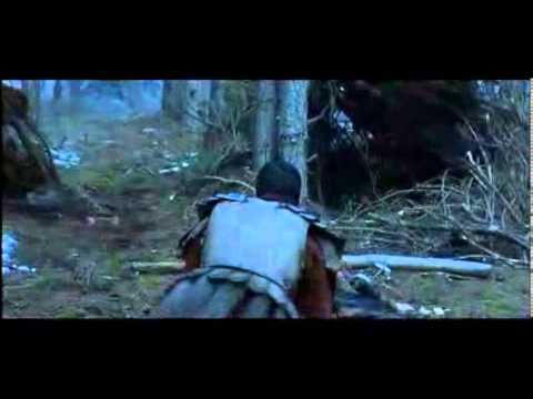 Gladiator (2000) - Execution [FR]