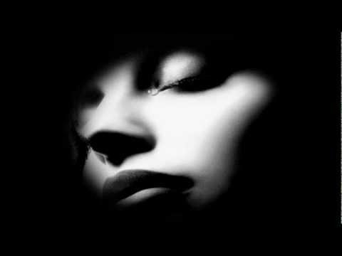 Enola - Slow Motion (Nhar Remix)