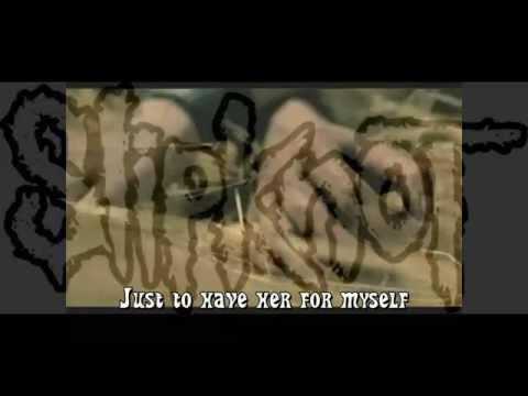 SLIPKNOT - Vermillion Pt.2 / Instrumental with Lyrics ( Karaoke )