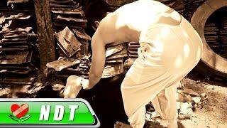 Phim Phật Giáo: DUYÊN NỢ TRONG TÌNH YÊU   NDT Film HD