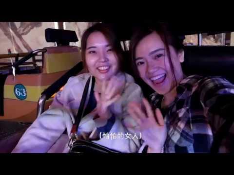 korea-vlog- -seoul-busan-10d9n-free-and-easy-trip -rm3300-per-pax