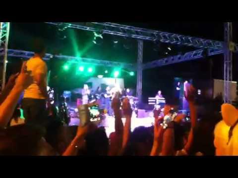 Ferhat Göçer Akçakoca konserinden, Yıllarım gitti
