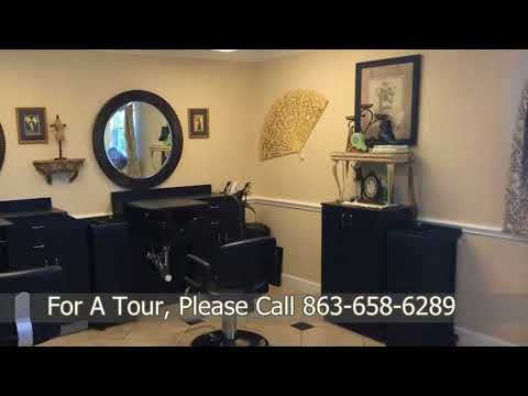 Grand Villa of Largo | Largo FL | Assisted,Memory Care