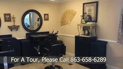 Grand Villa of Largo | Largo FL | Assisted,Memory Care