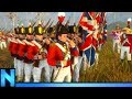 The Worst Day In British History - HOLDFAST