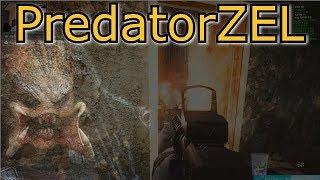 PredatorZEL - Escape From Tarkov