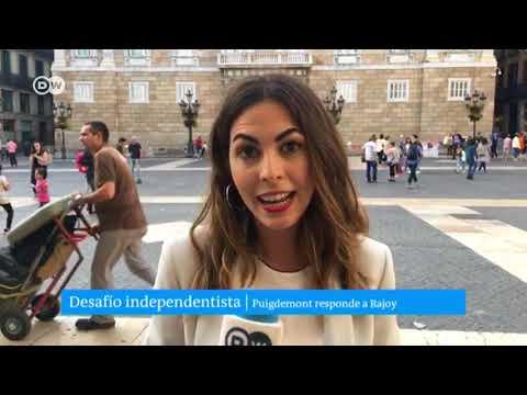 Cataluña: grandes diferencias en el bloque independentista