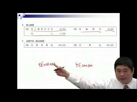 第148回日商簿記検定 2級 解答解説