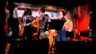 run shaker featuring gaby moreno - the rotary room at little temple june 2011.mp4