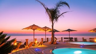 Relaxing Piano Music, Soothing Music, Relax, Meditation Music, Instrumental Music to Relax, ☯050