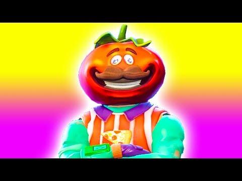 new-tomato-skin-fortnite-battle-royale-pc-gameplay-tips