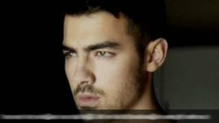 Joe Jonas 'See No More' Lyrics:) [Lyrics in Description]
