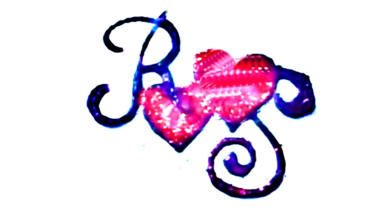 S❤R❤ Love Status Videos Whatsapp R S Status Videos Whatsapp