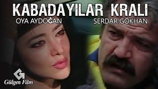 Kabadayılar Kralı - Türk Filmi