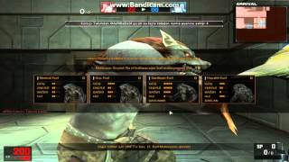 Wolfteam Karakter Hack