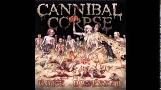 Gore Obsessed full album mas link de descarga mega