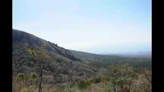 Hallasan, jeju island, south korea part 1