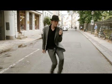 Bryon vous revientde YouTube · Durée:  32 secondes