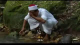 Keagungan Zikrullah Part 1