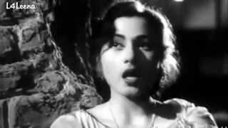Acha Ji Main Haari....Sung by ...Leena & Rakesh Kansara