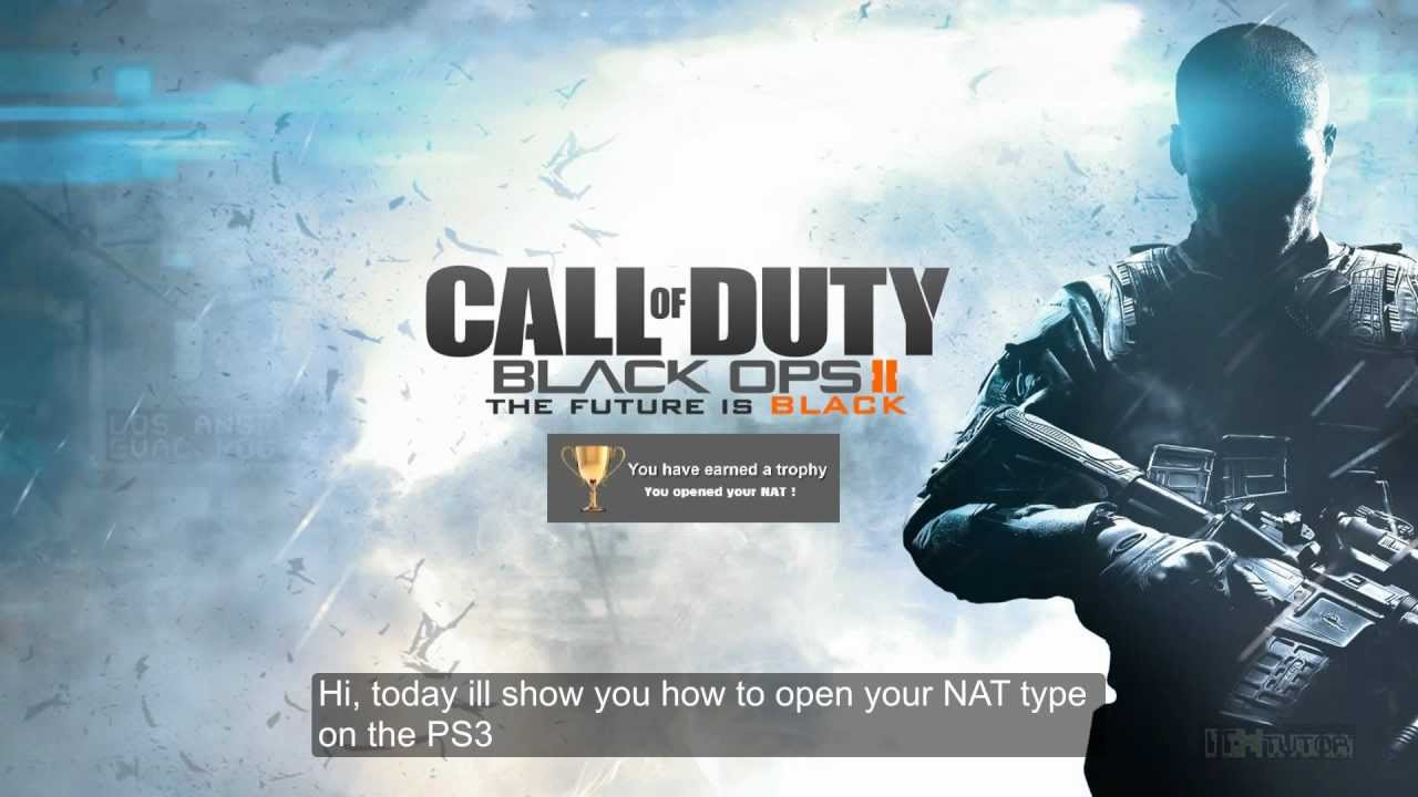 how to change nat type to open xbox 360