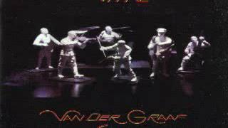 Van Der Graaf  - Urban /Killer/ Urban (Hammill)