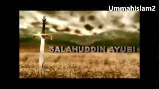Video Salahuddin Al Ayubi download MP3, 3GP, MP4, WEBM, AVI, FLV Desember 2017
