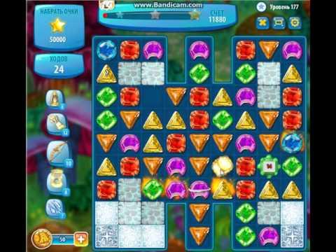 Блог об онлайн и мобильных играх, обзоры и прохождения