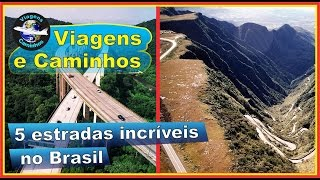 as-5-estradas-mais-incr-veis-do-brasil-rodovias-fant-sticas