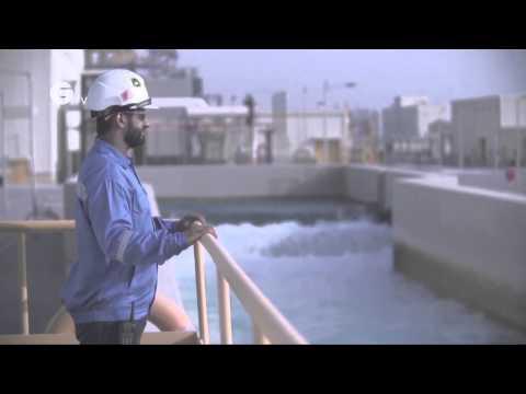 Oman's People Power