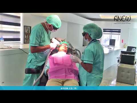 Laser Treatment For Skin Pigmentation Bangalore | QSwitched ND YAG Laser India